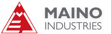 Maino Industries